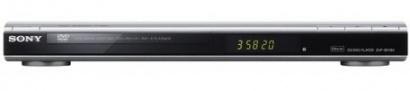 Sony DVPSR100S