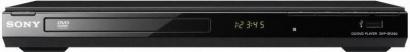 Sony DVPSR350B