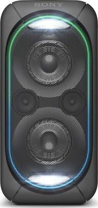 Sony GTK XB60B