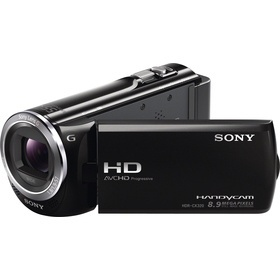 Sony HDR CX320EB