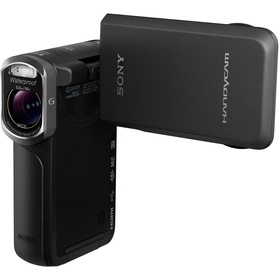 Sony HDR GW55VE/B
