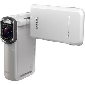 Sony HDR GW55VE/W