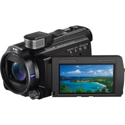 Sony HDR PJ780VE