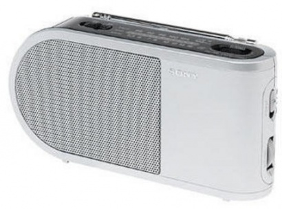 Sony ICF304.CEV