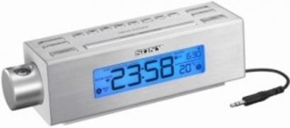 Sony ICFC717PJS7