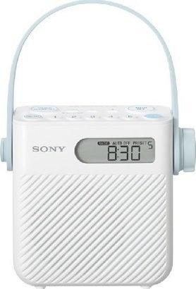 Sony ICFS80