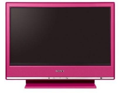 Sony KDL-20S3070