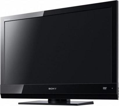Sony KDL 22BX200B