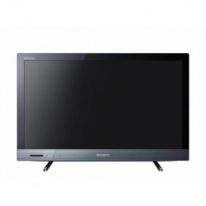 Sony KDL 24EX320B