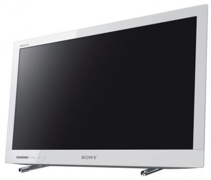 Sony KDL 24EX320W