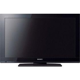 Sony KDL 26BX320B