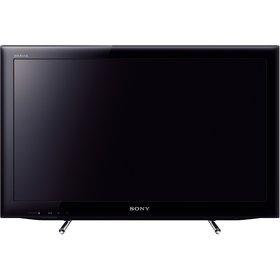 Sony KDL 26EX550