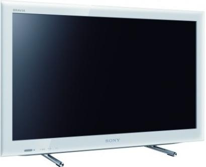 Sony KDL 26EX55W