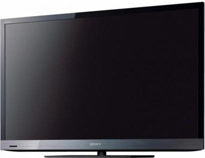 Sony KDL 32EX520B