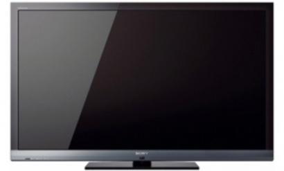 Sony KDL-32EX715