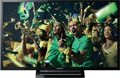 Sony KDL 32R415B