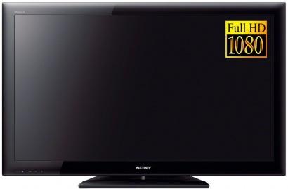 Sony KDL 40BX440B