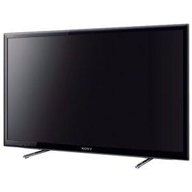 Sony KDL 40EX655B