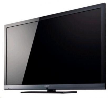 Sony KDL-40EX715