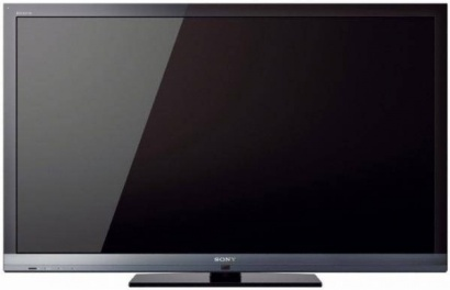 Sony KDL-46EX715