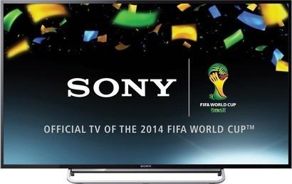 Sony KDL 48W605B