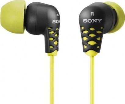 Sony MDR EX37B/Y