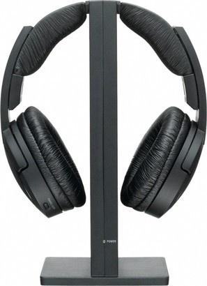 Sony MDR RF865RK