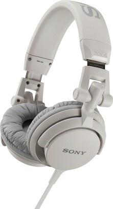 Sony MDR V55W