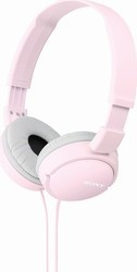 Sony MDR ZX110P