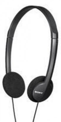 Sony MDR110LP