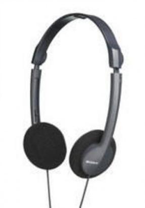 Sony MDR310LP