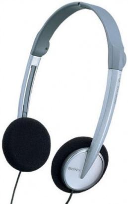 Sony MDR410LPB
