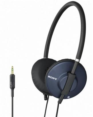 Sony MDR570LPB
