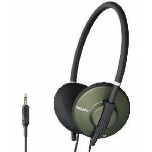 Sony MDR570LPG