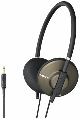 Sony MDR570LPT