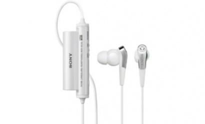 Sony MDRNC33W