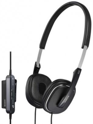 Sony MDRNC40