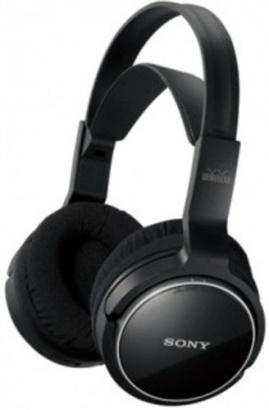 Sony MDRRF810RK