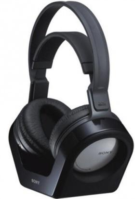 Sony MDRRF840RK