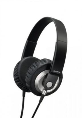 Sony MDRXB300
