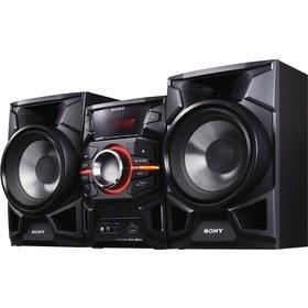 Sony MHC EX700