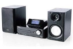 Sony NAS E300HD