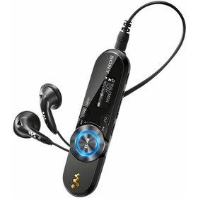 Sony NWZ B162FB