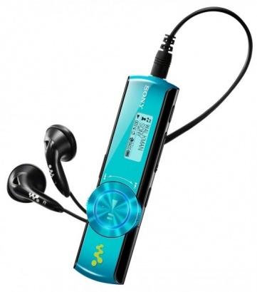 Sony NWZ B173FL