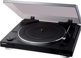 Sony PS LX300USB