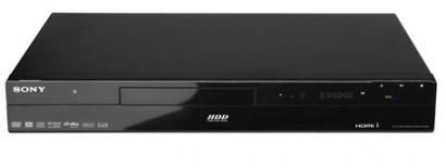 Sony RDRDC205E