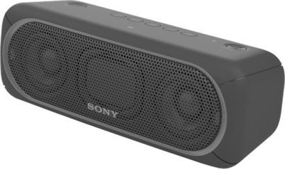 Sony SRS XB30B