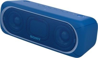 Sony SRS XB30L