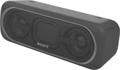 Sony SRS XB40B
