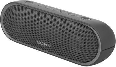 Sony SRSXB20B